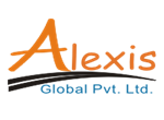 Alexis Global Pvt. Ltd.